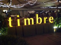 Timbre Pte Ltd Photos