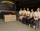 Innova Resource Pte Ltd Photos