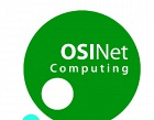 Osinet Global Services Pte Ltd Photos