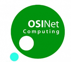 Osinet Global Services Pte Ltd Photos
