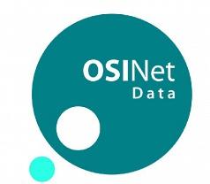 Osinet Communications Pte Ltd Photos
