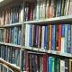 Knowledge Book Centre