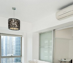 International Serviced Suites Pte Ltd Photos