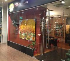 Art Tree Gallery Photos