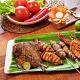 Indochili Restaurant (Zion Road)