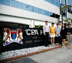 Saa Global Education Centre Pte Ltd Photos