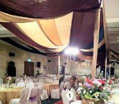 Fatimah Mohsin The Wedding Gallery Pte Ltd Photos