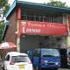 Tomika LLP (Bukit Merah Lane 3)
