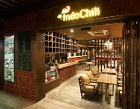 Indochili Restaurant Photos