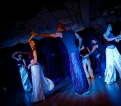 ACTFA School of Dance & Performing Arts Photos