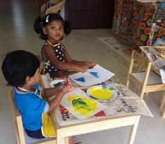 Eager Kids Montessori Photos