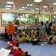ELFA Childcare (Crestar Building)