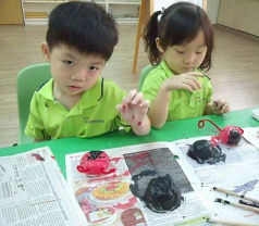 Cs Montessori Learning Pte Ltd Photos