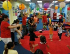 My Gym Children's Fitness Centre Pte Ltd Photos