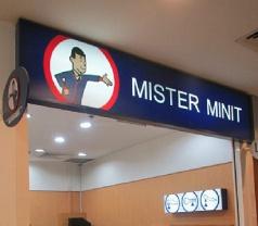 Mister Minit (S) Pte Ltd Photos