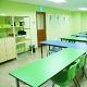 Tinkerlab Sciences Learning Center Pte. Ltd.   (Lian Beng Building)