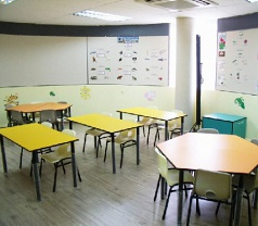 Tinkerlab Sciences Learning Center Pte. Ltd.   Photos