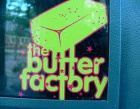 The Butter Factory Pte Ltd Photos