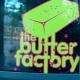 The Butter Factory Pte Ltd (One Fullerton)