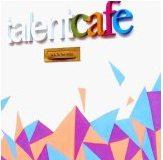 Talent Cafe Asia Pte Ltd Photos