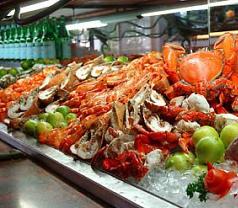 Hwa Seafood Restaurant Photos