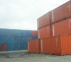Evershine Shipping & Logistics (S) Pte Ltd. Photos