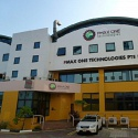 Pmax One Technologies Pte Ltd