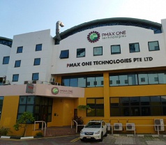 Pmax One Technologies Pte Ltd Photos