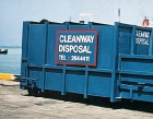Cleanway Disposal Services Pte Ltd Photos