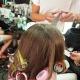 Pro Trim (Vi) Hair Studio (313@Somerset)