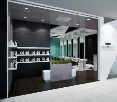 Zinc Salon Photos