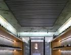 Artisan Cellars Pte Ltd Photos