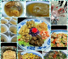 Sin Bee Hwa Catering Services Photos