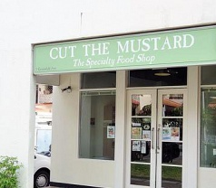 Cut The Mustard Pte Ltd Photos