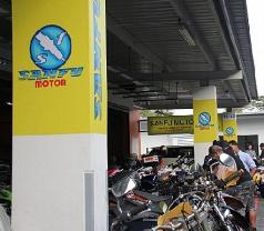 Sanfu Motor Pte Ltd Photos
