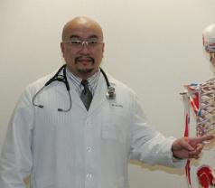 The Chiropractic Association (Singapore) Photos