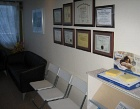 Family Health Chiropractic Clinic Pte Ltd Photos