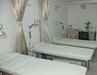 Peace Family TCM Clinic Pte Ltd Photos