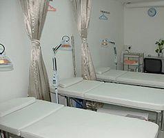 Peace Family TCM Clinic Pte Ltd Photos