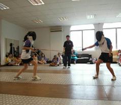 Fencing Masters Pte Ltd Photos