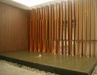 Cheng Fong Enterprises (S) Pte Ltd Photos
