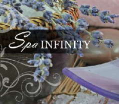 Spa Infinity Photos