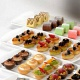 Montreux Patisserie Pte Ltd (Shimei East Kitchen)