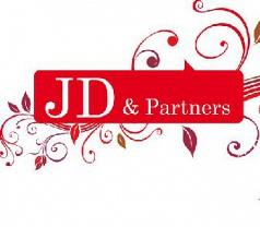 Jd & Partners Pte Ltd Photos