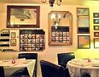 No Menu Restaurant Photos