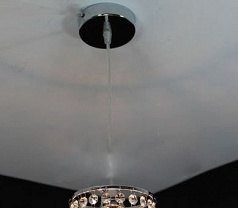 House of Chandelier Photos