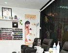 PamperMe Beauty Spa Nails Photos