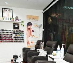 PamperMe Beauty Spa Nails Photos