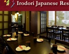 Irodori Japanese Restaurant Photos
