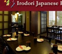 Irodori Japanese Restaurant Photos